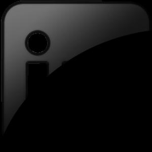 0995-linkedin-logo-square2